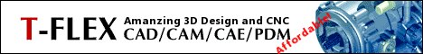 See 3D product design CAD CAM CNC PLM software