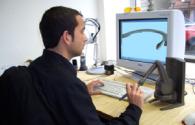 Geomagic Freeform / Geomagic Touch Australia - Haptic