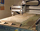 CNC Woodworking Software Australia