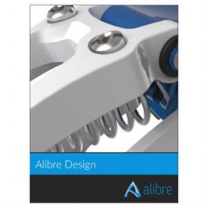 Buy CNC Milling, Lathe, Wire EDM CNC Software