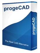 Download CAD Software, Free Trial Versions and More